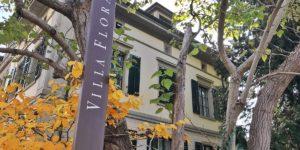 Vom 20.02. bis 16.08.2015 sind über 200 Werke aus der Sammlung des Ehepaars Hahnloser aus der Villa Flora in der Hamburger Kunsthalle zu sehen.
