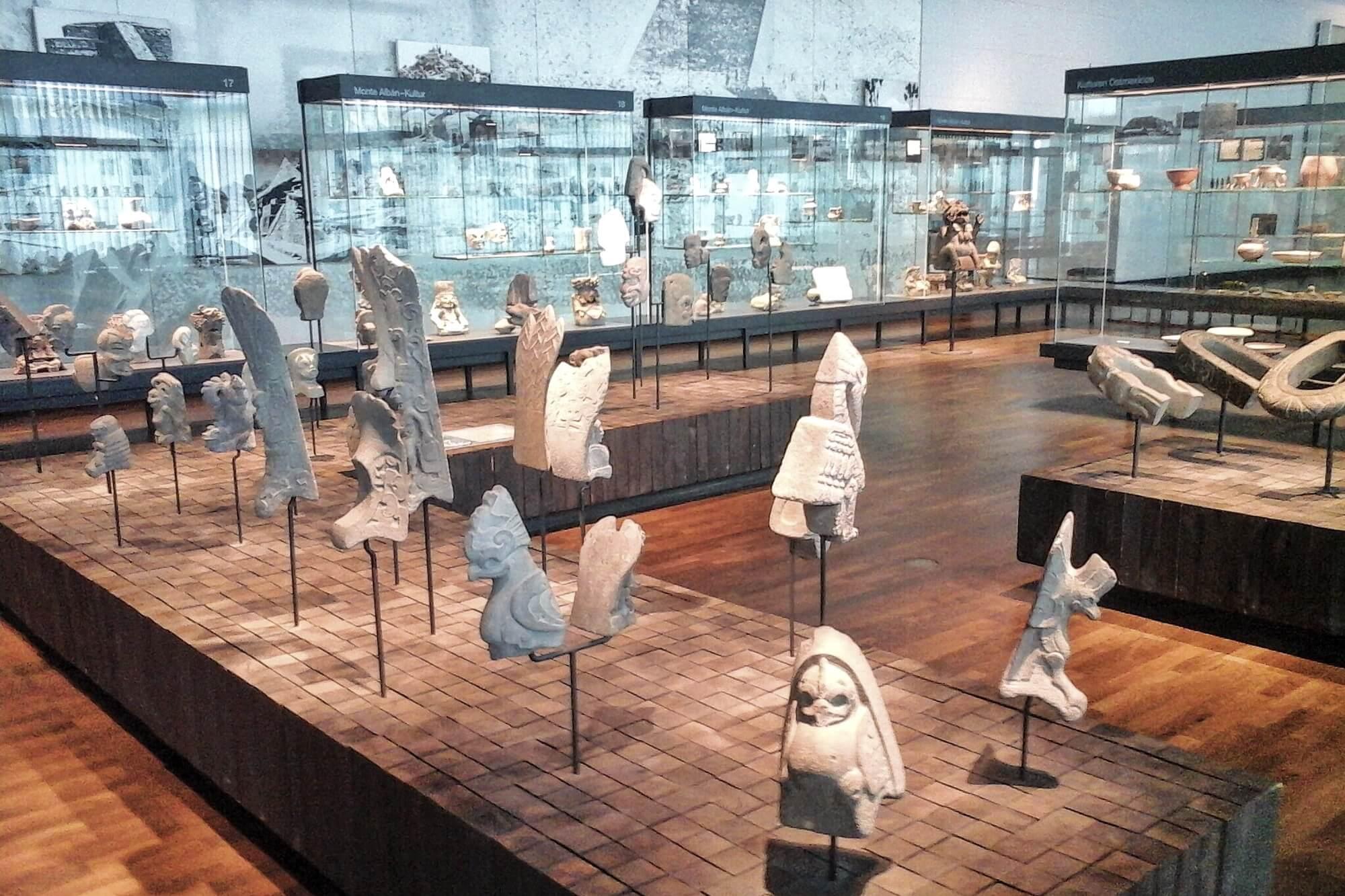 Ein World Café ist ein interaktives Veranstaltungs-Format, das sich auch im Kulturbereich einsetzen lässt, wie die Max Weber Stiftung zeigt.