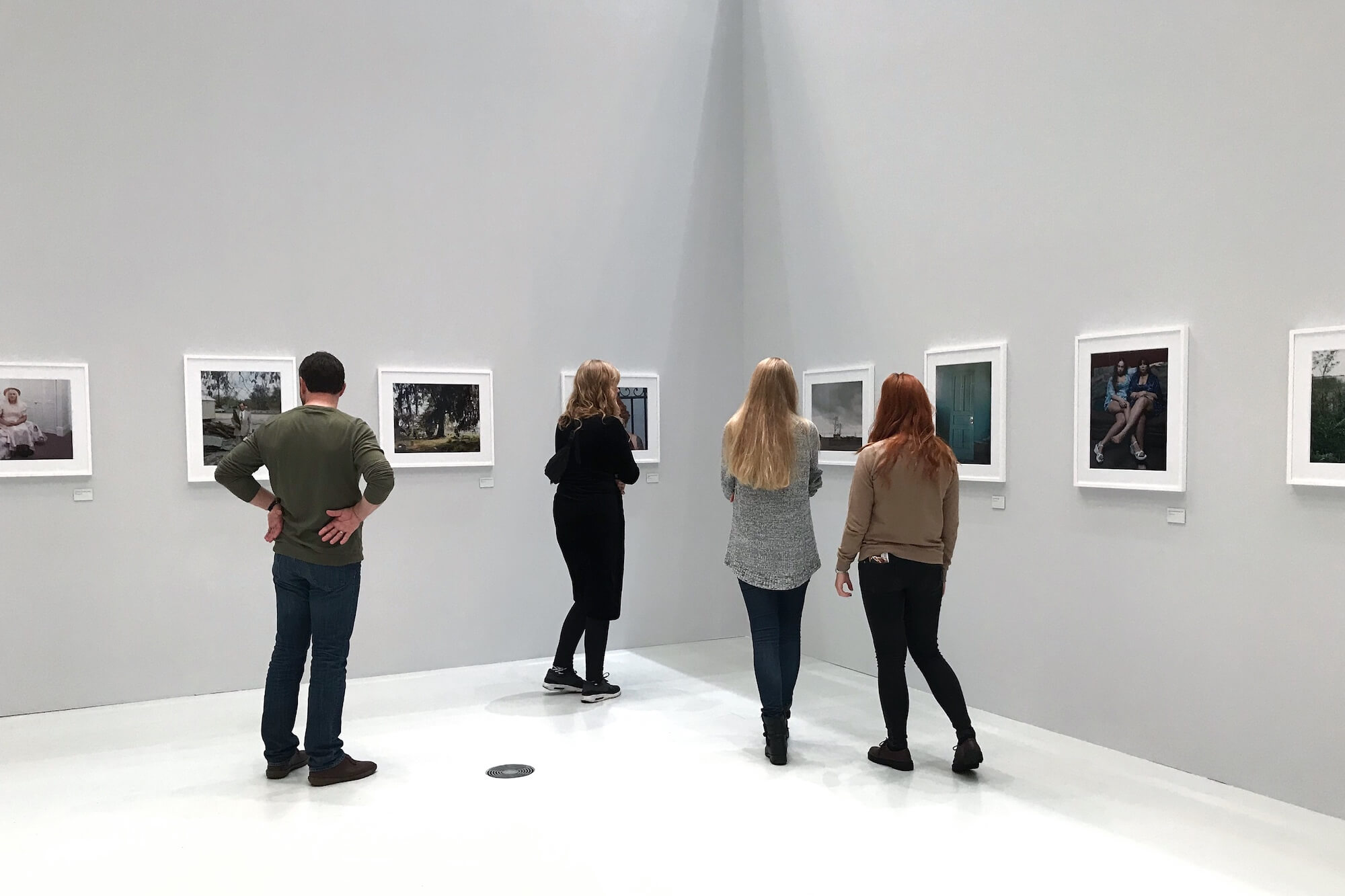 AskACurator gilt als ältestes Twitter-Event für Museen. Für einen nachhaltigen Dialog in Social Media ist jedoch mehr nötig.