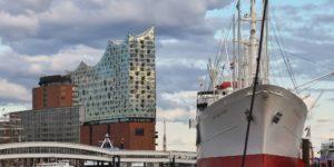 Es gibt einige ungewöhnliche Museen in Hamburg, die selbst bei den Hanseaten noch wenig bekannt sind. Ein Besuch lohnt sich!