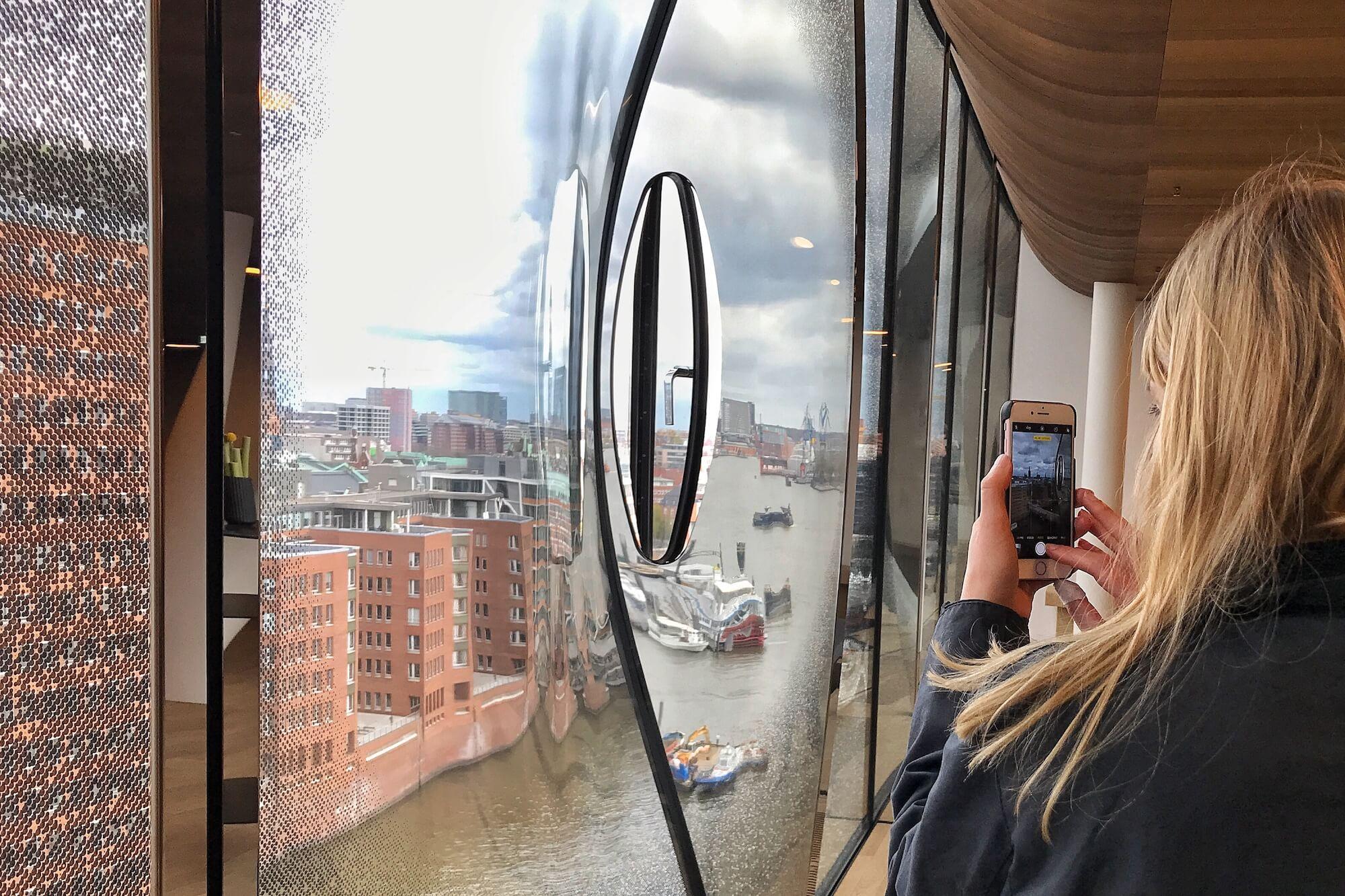 Viele Museen im deutschsprachigen Raum haben mittlerweile einen Instagram-Account. Diese Instagram-Tipps helfen dabei, die Reichweite zu verbessern.