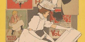 """Sind Museen """"Hüter der Kultur"""" oder gehört kulturelles Erbe der Allgemeinheit? Zur Diskussion der REM mit Wikimedia bei """"Zugang gestalten!"""""""