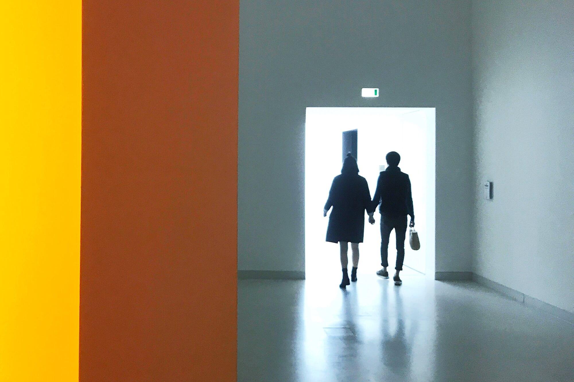 Museen sind oft auf Unterstützung von Stiftungen angewiesen, wenn sie Vielfalt anstreben. Ein Museumsstipendium finanziert etwa Volontariate und Praktika.