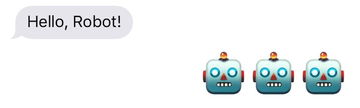 MusErMeKu - Chat-Screenshot