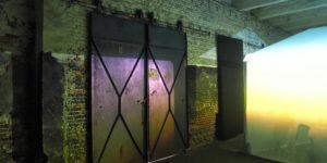 Was macht ein gutes Volontariat im Museumsbereich aus? Das Jüdische Museum Berlin und das Museum für Kommunikation in Frankfurt geben Empfehlungen.