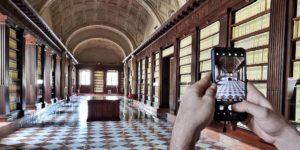 Wie konnte sich der Account von @maritimesmuseum so erfolgreich bei Instagram entwickeln? Ein Überblick über Konzept und Strategie des Museums.