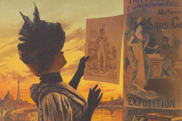 Wann müssen Museen und Museumsbesucher das Urheberrecht berücksichtigen und wann darf Kunst online gezeigt werden? Eine Diskussion.