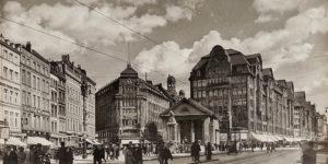 Die Revolution 1918/19 in Hamburg war ein wichtiges Ereignis in der Stadtgeschichte. Das Museum für Hamburgische Geschichte widmet dem Thema eine Ausstellung.