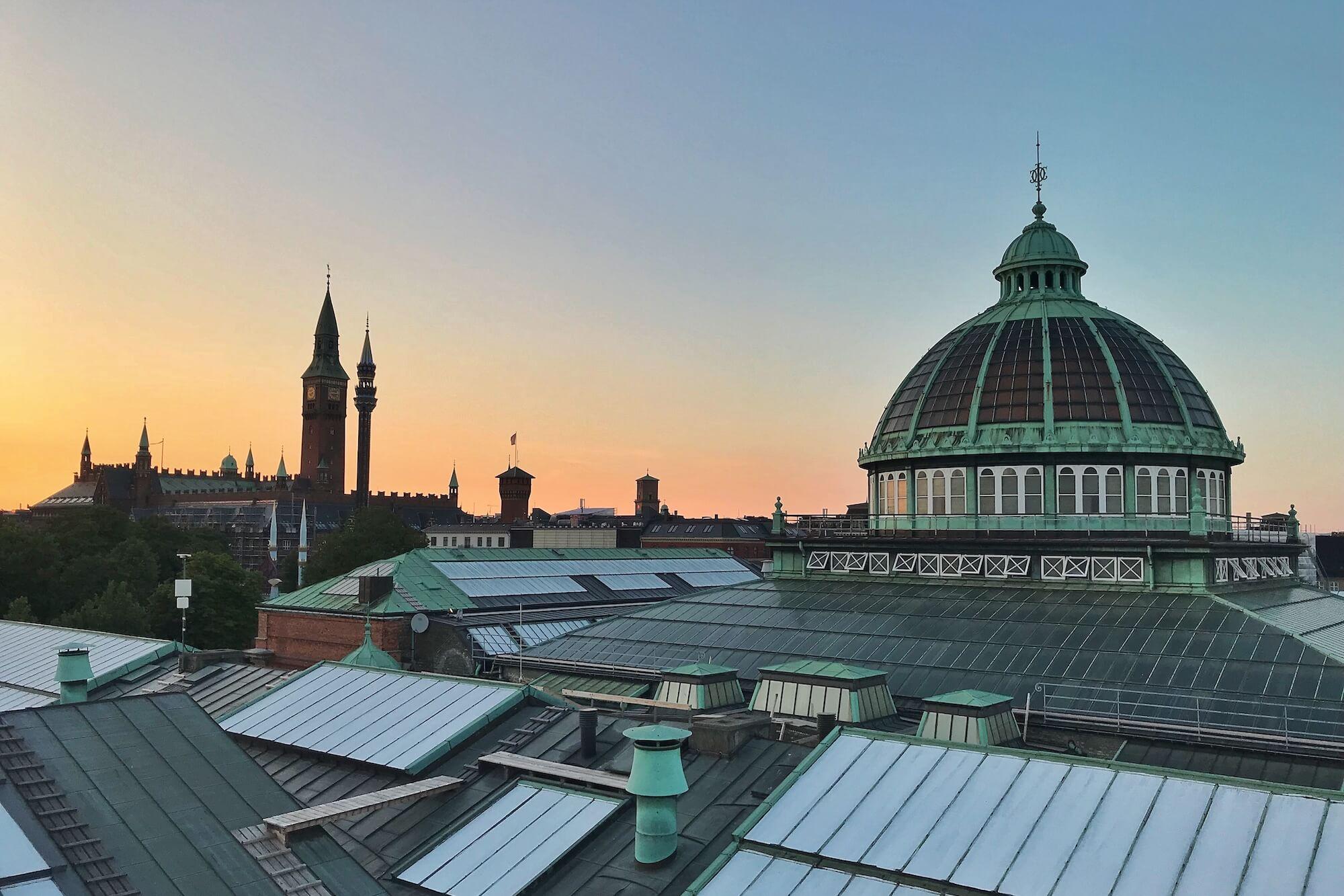 Die dänische Hauptstadt hat unzählige Museen und Kulturinstitutionen zu bieten. Wir haben hier die schönsten Museen in Kopenhagen aufgelistet.