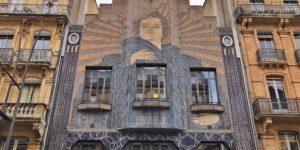 Tipps und Empfehlungen zu den schönsten Sehenswürdigkeiten und Museen in Toulouse und Einblicke in die Geschichte der südfranzösischen Stadt.