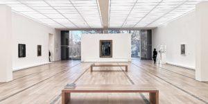 In Kooperation mit den Musées d'Orsay und dem Musée National Picasso-Paris rückt die Fondation Beyeler die Blaue und Rasa Periode von Picasso in den Fokus.