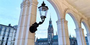 Kunst und Kultur in Hamburg: Die besten Museen, die man in der Hansestadt gesehen haben muss, und die schönsten Sehenswürdigkeiten in Hamburg.