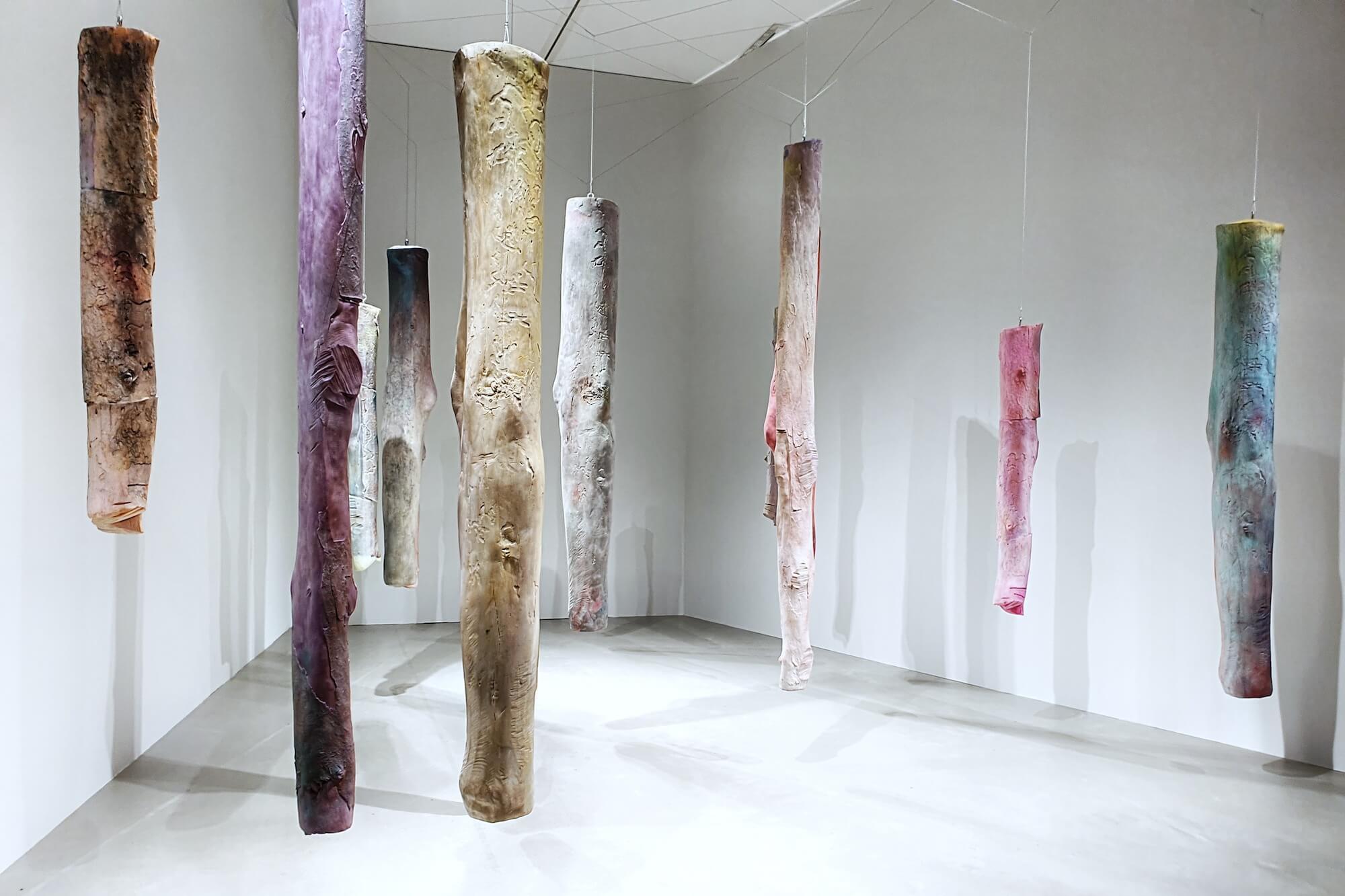 Kunsthalle Mannheim Ausstellung