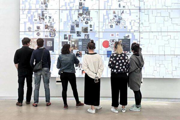musermeku Museum Digital