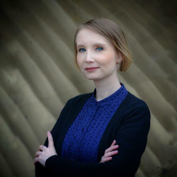 Angelika Schoder