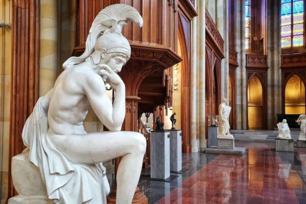 musermeku - News zu Kunst und Kultur